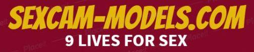 Sexcam Models logo